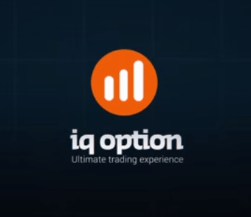IQ Option Broker Review - The Facts in 2021