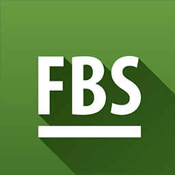 FBS - 7 Best Forex Demo Accounts Recommended for Beginners