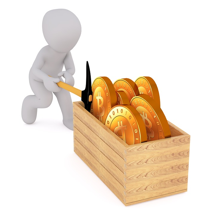 KEY Tips You Should Know Before Mining Bitcoin