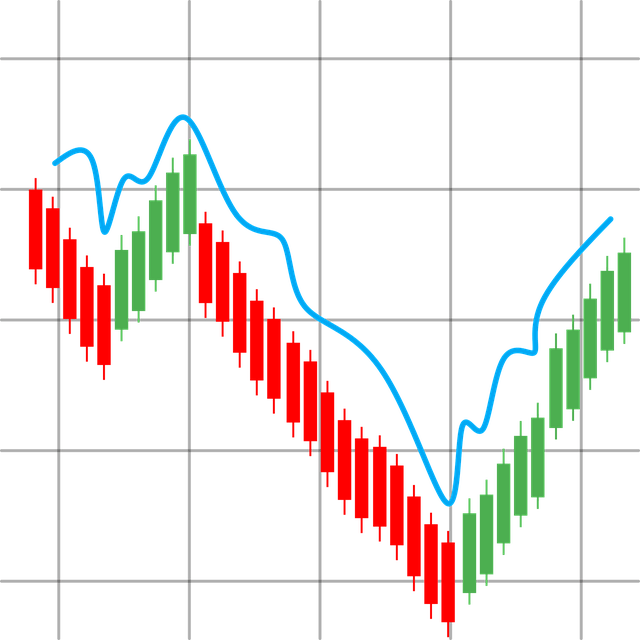 5 Ways to Profit from Swing Trading for Beginners