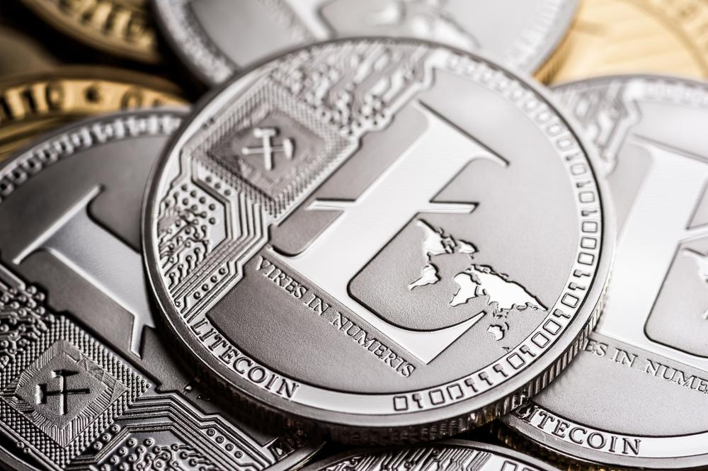 Investing in Litecoin and How it works