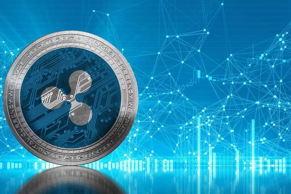 How Does XRP Consensus Work?
