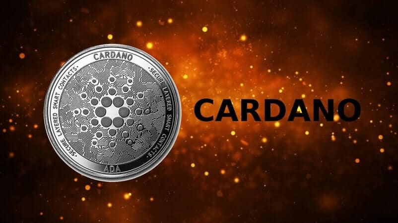 How to Stake Cardano on a Crypto Wallet