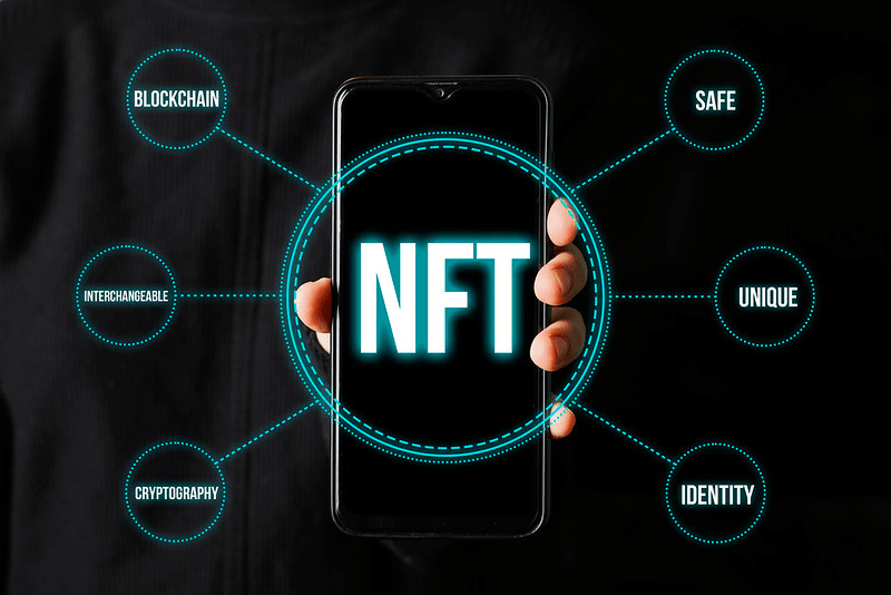 Are NFTs a True Store of Value?