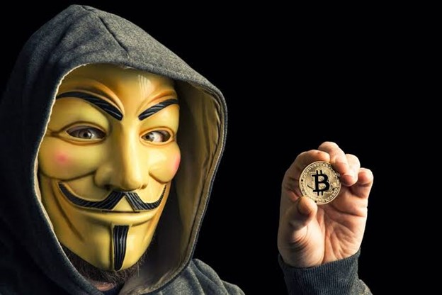 Anonymous bitcoin loan - How to Get Bitcoin Loans Without KYC