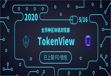 Tokenview - 7 Best Bitcoin Blockchain Explorers for Confirming Transactions