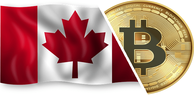 Cryptocurrency in canada - Best Cryptocurrency Insurance Providers In Canada