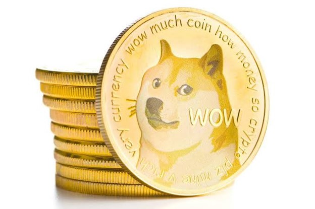 Is there a Supply Limit for Dogecoin?