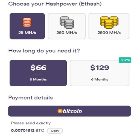 How to Download and Earn with Honeyminer