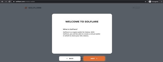 solflare