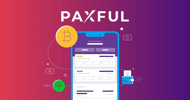 Is Paxful Legit for Buying Bitcoin and Altcoins?