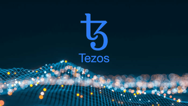 How to Set up a Tezos Wallet to Buy NFT