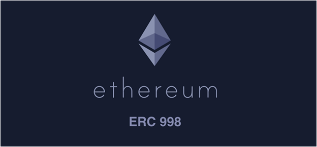 What Are Composable Tokens ERC998 Used For?