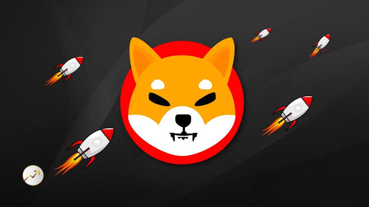 How to Purchase the Shiba Inu Coin – A Guide
