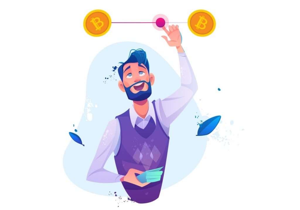 Why Investors Lose Money in Cryptocurrency Investing