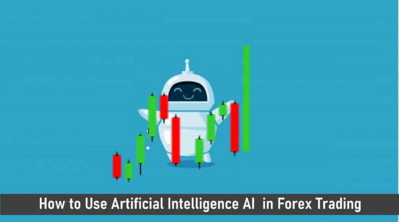 AI In Forex Trading
