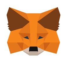 Metamask - How to store your Polygon Matic on Metamask Wallets