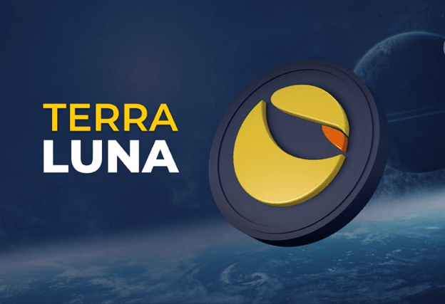 10 Reasons Why Terra LUNA is a Good Investment