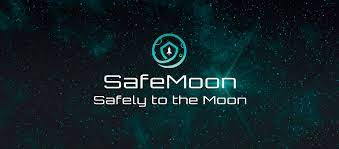 How to Buy Safemoon on Trust Wallet