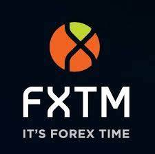FXTM Broker Review - All the Facts 2021