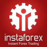 InstaForex Broker Review