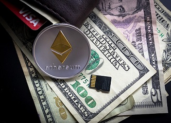 Is Ethereum Becoming the New Bitcoin?