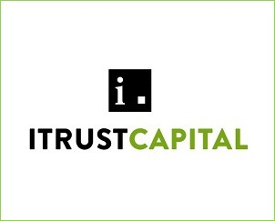 ITrustCapital Review - All the Facts 2021